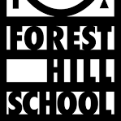 cropped-fhs-logo.png